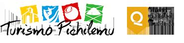 Turismo Pichilemu es una empresa dedicada a la difusión del turismo rural de la comuna de Pichilemu y sus alrededores