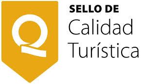 sello-de-calidad-turistica-3