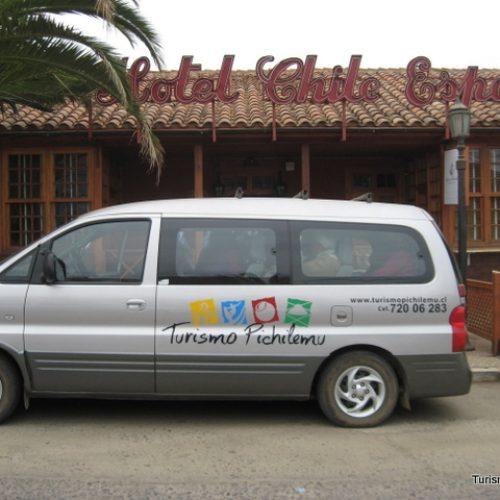 transporte-turismo-pichilemu-1
