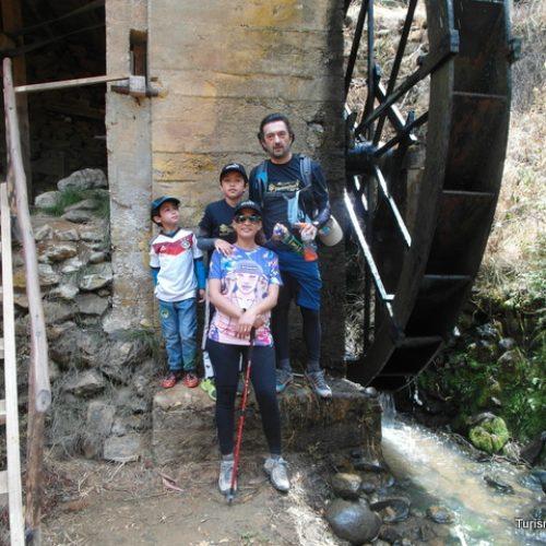 trekking-tour-el-bronce-los-molinos-21
